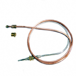 Nickel Plated Thermocouple